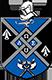 Omega Delta Sigma