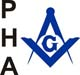 Prince Hall Affilliated