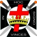 York Rite (Chapter, Council & Commandery)